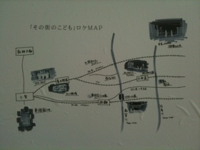 B9E237D8-9878-4BBD-82ED-7883B3E1E12E