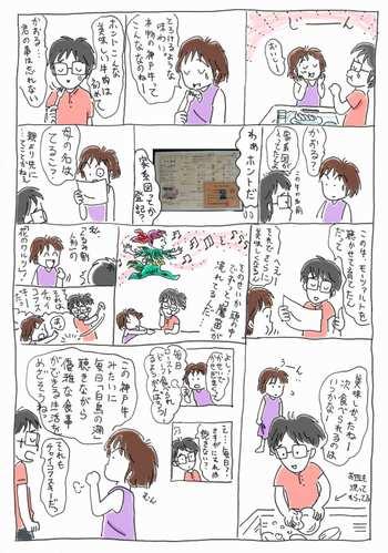Kobeushi2_4
